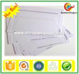 Low Price 230g Duplex Board with Grey Back/Cheap price paper