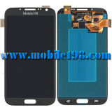 LCD Screen for Samsung Galaxy Note 2 N7100 Parts
