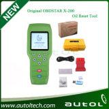 Oil Reset Tool X-200 X200 X 200