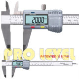 Fractional System with Data Output Digital Caliper (SKV220-13)