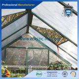 Transparent Useful PC Panel for Greenhouse