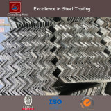 56*36*4mm Unequal Angle Section Steel (CZ-A79)