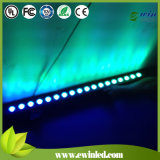 IP65 UL LED Wall Washer for Landscape Decorative