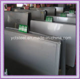 Stainless Steel Sheet 316L-Stock Cheapper Price