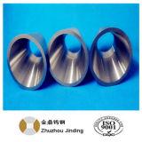 Hard Metal Nozzle, Light and Textile Spray Nozzle, Solid Carbide Nozzle