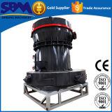 Sbm Hot Sale in Africa Trapezium Grinder Mill