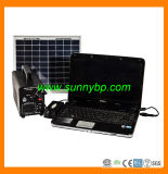 Solar Power Bank for iPhone with CE (SBP-SC-08E)