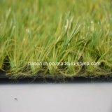 Soccer Field Artificial Grass Football Artificial Turf (ST)