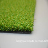 Golf Field Artificial Grass Sports Court Synthetic Turf (GFP)