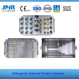 Ao Standard External Fixation Instrument Kit II