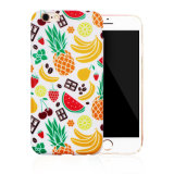 Custom Iml Patterned Cell Phone Case for iPhone