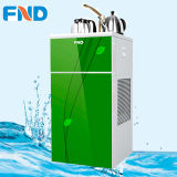New Technology Air Water Generator Boiled Water Tea Bar Type