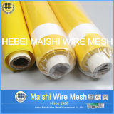 Monofilament Polyester Plain Weave Printing Mesh