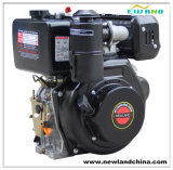 188fa/10HP 438cc Diesel Engine for Marine and Automobile
