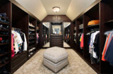 Luxuriours Modern Fashion Cloakroom, Clothes Cabinet, Clothespress