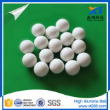New High Efficiency Alumina Ceramic Balls