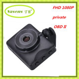 Packing Monitor for FHD 1080P Car DVR