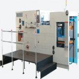 Automatic Die Cutting and Creasing Machine (1020C)