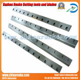 Metal Steel Sheet Plate CNC Hydraulic Guillotine Shear