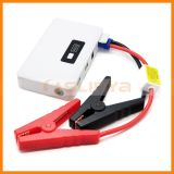 12000mAh Booster Jump Starter Car Charger Battery Emergency Start Power