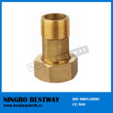Hot Sale Water Meter Fitting (BW-702)