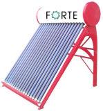 18 Tube Solar Water Heater