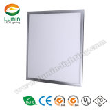 600*600mm 9mm 36W WiFi LED Panel Lm-WiFi-66-36 Philips Driver