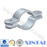 High Precision Metal Stamping Products for Furniture Hardware