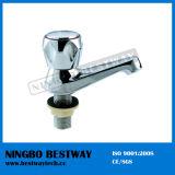 Wholesale Brass Basin Tap (BW-T16)