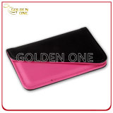Promotion Gift Lady Style Leather Card Holder