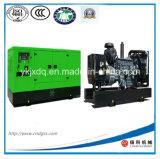 Deutz Engine 200kw/250kVA Open Frame or Soundproof Diesel Generator