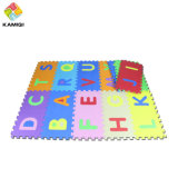 Kids Enducation EVA Foam Alphabet Mat