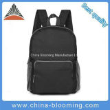 Unisex Nylon Folding Casual Backpack School Outdoor Sport Bag
