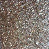 High Quality Glitter Shoes PU Leather Hw-17927