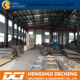 Gypsum Powder Machine Line