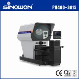 (PH400-3015) Low Cost 400mm Digital Horizontal Profile Projector