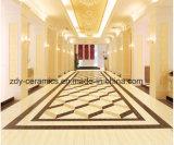 Hot Sale Foshan Stone Polished Floor Tile Building Material