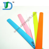 Personalized Silicone Slap Bands, Fast Shipping