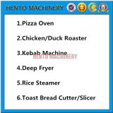 Kitchenware/Cooking Machines/Bakery equipment from China Supplier