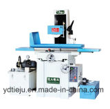 Hydraulic Surface Grinder with CE Certificate (MY1022)