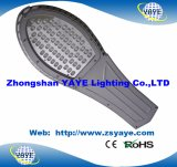 Yaye 18 Hot Sell Ce/RoHS 60W Modular LED Street Light/ 60W Modular LED Streetlight / 60W LED Street Lighting
