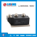 Diode Module 400A 1600V Mdk400-16 Rectifier Module
