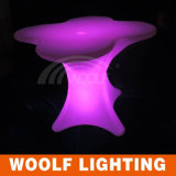 Modern LED Home Furniture Coffee Table