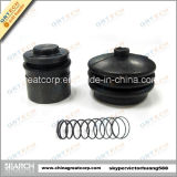 Wholesale Clutch Master Cylinder Repair Kits 5-87830-787-0