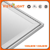 Ceiling/Embed/Hanging Indoor LED Ceiling Lamp Dimmable LED Panel Light