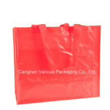 Shopping Bag/ Tote Bag/Non Woven Bag/ Carries Bag for promotion in Cheap Price