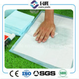 Water Proof Disposable Pet Pad/Dog Pad/Cat Pad Factory