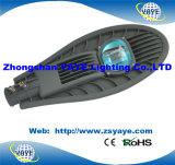 Yaye 18 Competitive Price COB 50W/100W/150W LED Street Light /50W LED Street Lighting with 3 Years Warranty