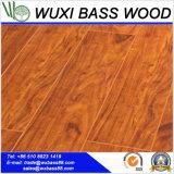 Acacia Laminate Flooring with Crystal Surface