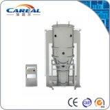 Fluid Bed Granulator Dryer Machine